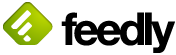 feedly professional blogger tool